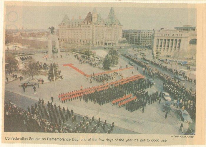 november-11-1985