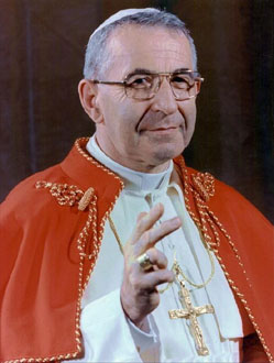 https://ray032.files.wordpress.com/2011/02/pope-john-paul-the-1st.jpg