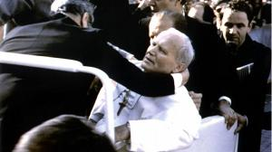 Pope-John-paul-II-shot