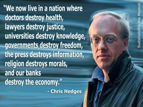 chris-Hedges-reality