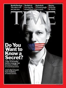 julian-assange-on-time-cover