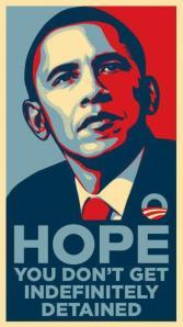 Obama-2012