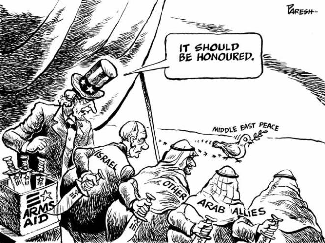 241_cartoon_us_arms_aid_middle_east_large