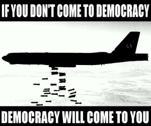 democracy_comes_to_you