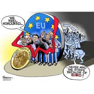 EU-Nobel-Prize