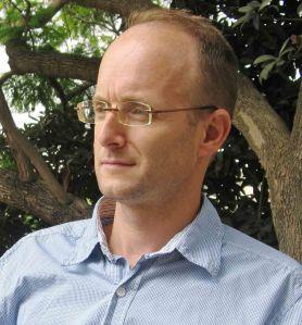 Jonathan-Cook