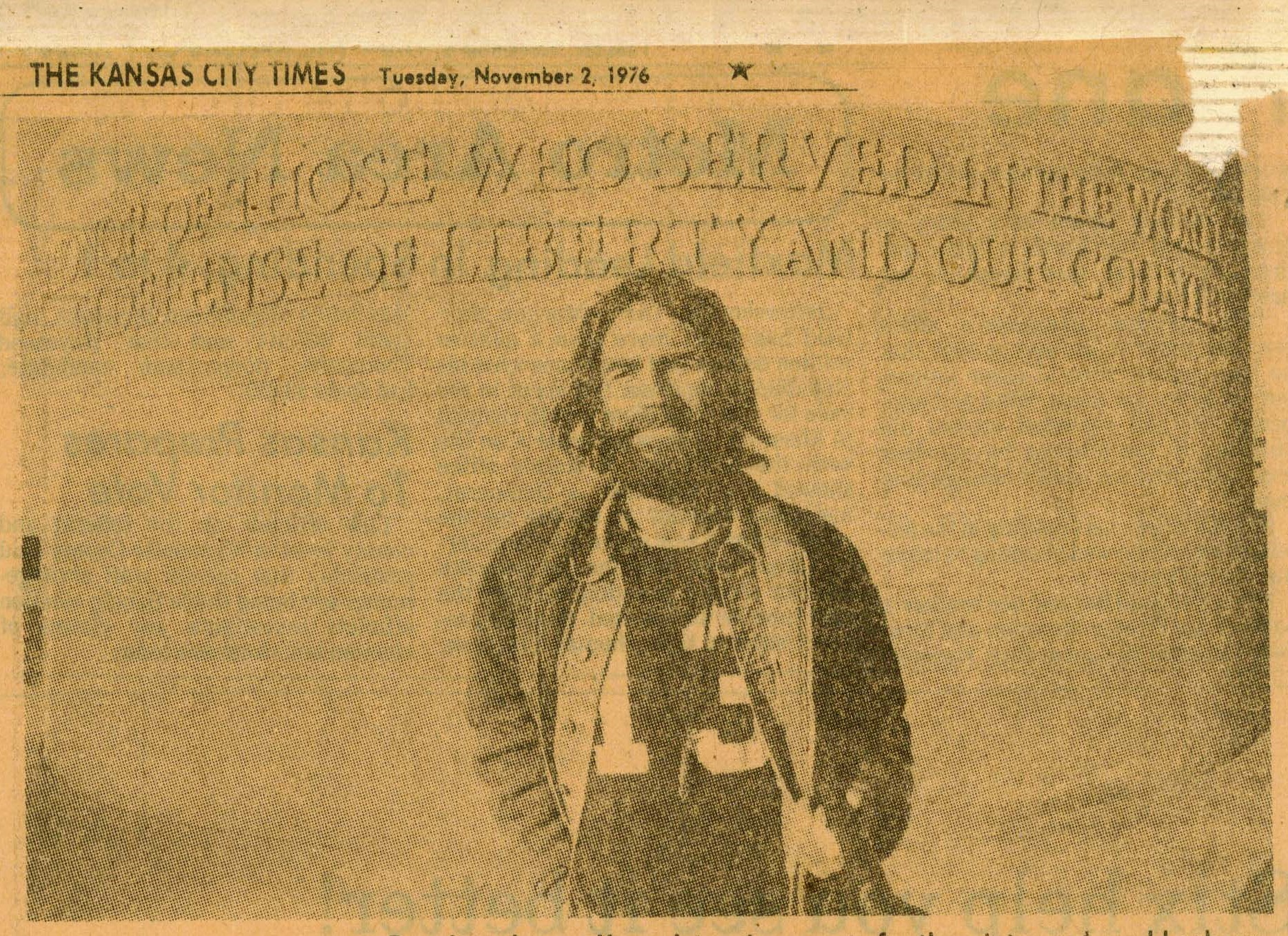 kansas-city-times-november-2-1976-all-souls-day (2)