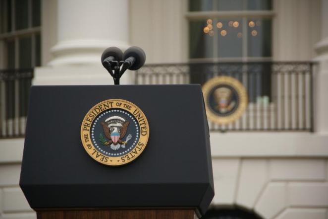 Presidential_Podium