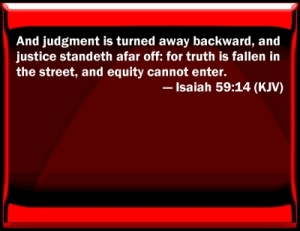 Isaiah_59-14