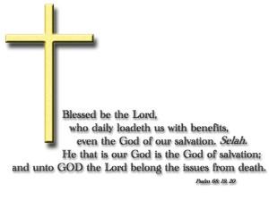 Psalm68_19-20