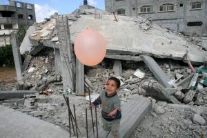 111224-gaza-anniversary