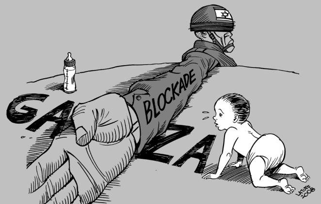 gaza-blockade-2
