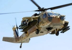 S-70 BATTLEHAWK Sikorsky-battlehawk-2