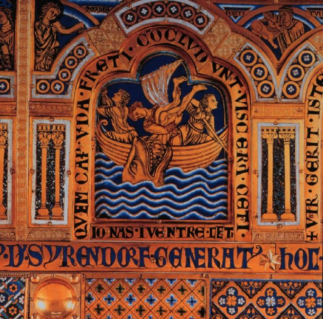 Jonah_in_the_whale_detail_Verdun_altar