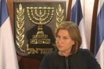 T Livni