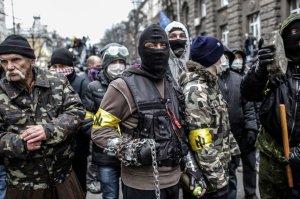 neonazis-ukraine