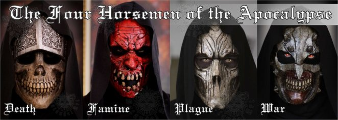 the_four_horsemen_of_the_apocalypse