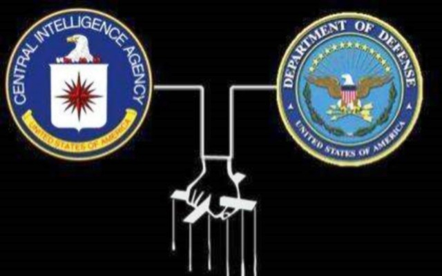 cia-dod-puppetmasters