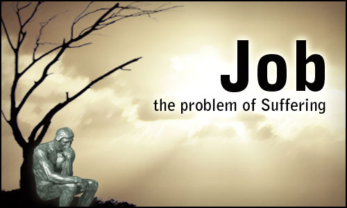 job_-_suffering