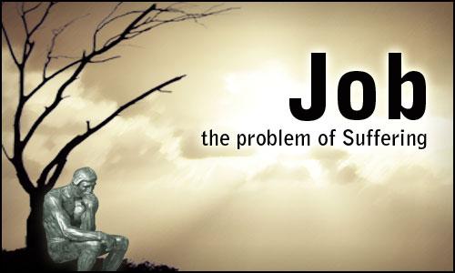 job_-_suffering