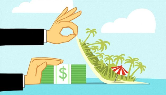offshore wealth.jpg