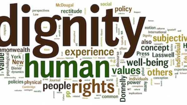 Universal values